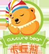 深圳市卡丘熊文化科技有限公司