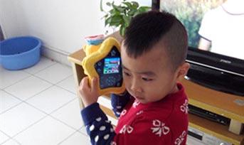 来自深圳的超超妈妈这样说: